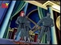 Spider-Man - The Animated Series - Season 3 - Episode 1 - Doctor Strange Part 1