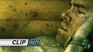 Nonton Buried  2010     Family  Film Subtitle Indonesia Streaming Movie Download