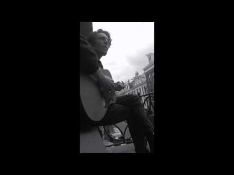 You Can Have Mine (Acoustic)