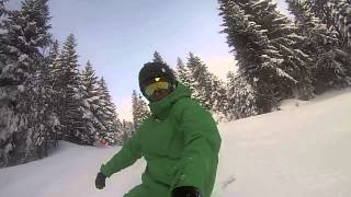 Les Rasses Switzerland  city photos : Les Rasses snowboard