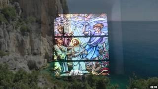 Orosei Italy  city photos : Best places to visit - Orosei (Italy)