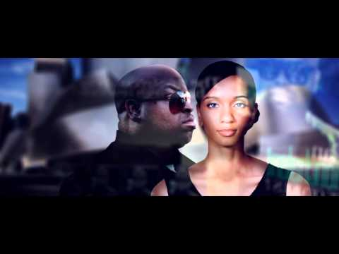Music Video: Cee Lo Green &#8211; Bodies