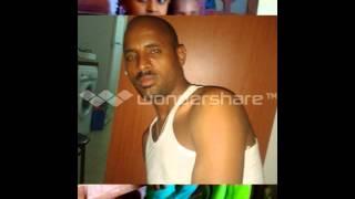 Ethiopian Music Efrem Tamru
