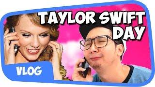 Video TAYLOR SWIFT ! ! BEST DAY EVER ! ! MP3, 3GP, MP4, WEBM, AVI, FLV November 2017