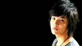 Video Dang Shin Eun Na Neun Ba Bo Ib Ni Da - Stay MP3, 3GP, MP4, WEBM, AVI, FLV Maret 2018