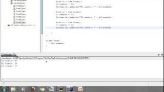 [Java cơ bản] Bài 27: Static