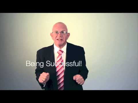 Business Coach Sydney Small Business Coaching Mr Results Business Mentoring Programs NSW