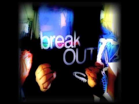 James Taylor Quarter – Breakout