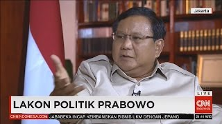 Video Lakon Politik Prabowo - AFD Now MP3, 3GP, MP4, WEBM, AVI, FLV September 2018