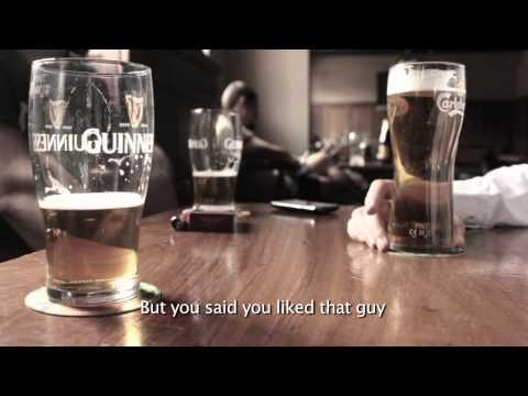O, Danny boy short movie dublin ireland 2013 - YouTube