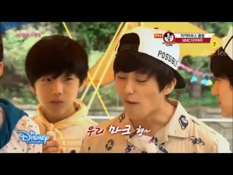 Hope For Dating Vietsub Ep 1