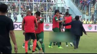 Download Video Detik  Detik Yuli Sumpil dkk Temui Pemain Persebaya di Kanjuruhan MP3 3GP MP4