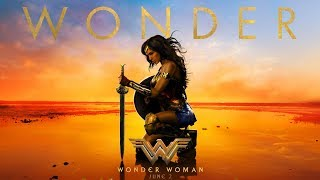 WONDER WOMAN - This Is Infamous Movie ReviewBilly Donnelly of This Is Infamous takes to the interwebs for a video review of WONDER WOMAN, starring Gal Gadot, Chris Pine, Robin Wright, Danny Huston, David Thewlis, Connie Nielsen and Elena Anaya and directed by Patty Jenkins.Facebook: http://www.facebook.com/tisinfamousTwitter: http://www.twitter.com/tisinfamousTumblr: http://tisinfamous.tumblr.comInstagram: http://www.instagram.com/tisinfamous