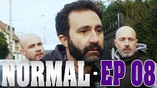 Download Video NORMAL - EPISODE 08 MP3 3GP MP4