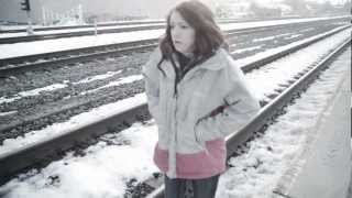 OneRepublic - If I Lose Myself official music video cover by Maddie Wilson