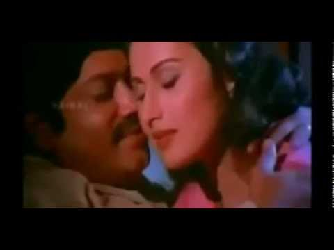 18+ Adult Sexy Video | Telugu Movies  |Top Romantic Scene