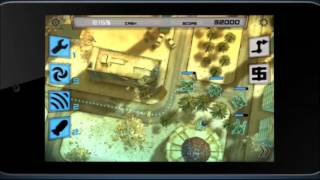 Anomaly Warzone Earth HD YouTube video