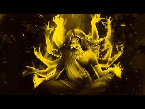 Most Powerful Devi Mantra