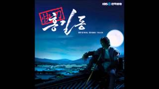 Video Tae Yeon (태연) - 만약에 MP3, 3GP, MP4, WEBM, AVI, FLV September 2019