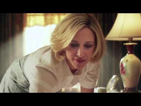 Bates Motel Season 2 (Teaser 2)