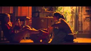 Nonton Alex Of Venice Official  2015 Trailer Film Subtitle Indonesia Streaming Movie Download
