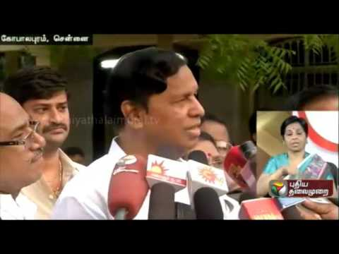 News-specially-for-Physically-Challenged-07-04-2016-Puthiya-Thalaimurai-TV