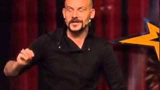 Video Atalay Demirci1.Tur  MelihKoçtürk MP3, 3GP, MP4, WEBM, AVI, FLV Mei 2018