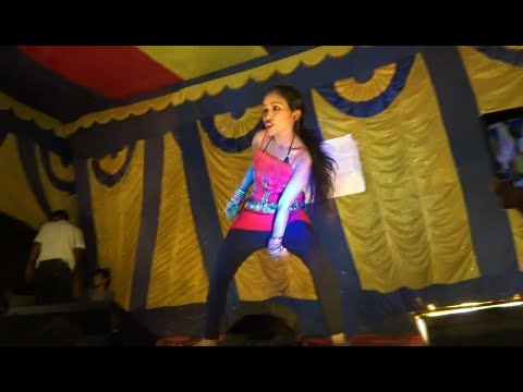 Video very hot dance ghus gail fas gail video download in MP3, 3GP, MP4, WEBM, AVI, FLV January 2017