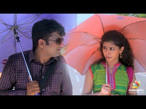 Katrina-Kareena-Madhyalo-Kamal-Haasan-Trailer-12-03-2016