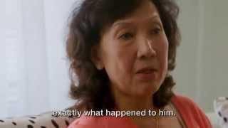 Frontline (Mỹ) vạch mặt tổ chức khủng bố Việt Tân