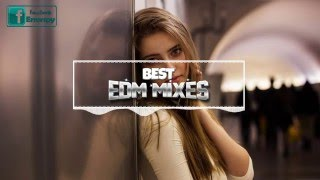 The Best EDM NCS Music 2016 Mix [Vol.1]