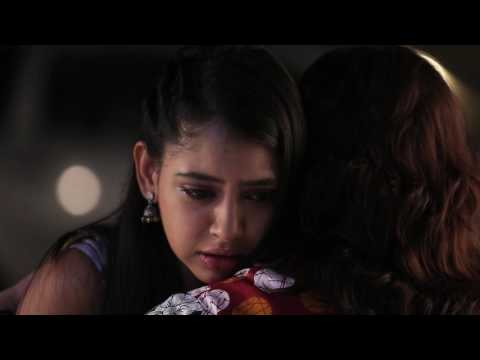 Kaisi Yeh Yaariaan Season 1 - Episode 231 - FAB5 split