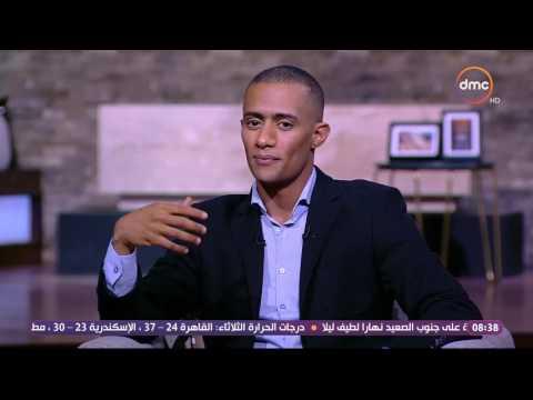 ماذا يعني ظهور محمد رمضان في إعلاني مستشفيي السرطان بالنسبة له؟