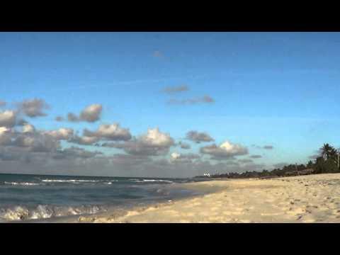 CUBA VARADERO BEST BEACH MEJOR PLAYA BELLAS VISTAS
