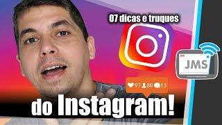 """Instagram: @canaljms - https://www.instagram.com/canaljms/SE INSCREVA NO CANAL →  http://bit.ly/jeffersonmeneses """" Sozinho somos um, juntos somos uma multidão! """" Baixe o app do CanalJMS para o Android - https://goo.gl/AclVvW** Me mandem coisas :] Caixa Postal: 89 CEP: 55002-970 - Caruaru/PE Brasil - Obrigado por assistir! (= Abração !Se quiser continuar acompanhando me siga nas redes sociais! Twitter: @canaljmsSnapchat: jeffersonmewww.facebook.com/canaljmsContato comercial: jeffersonmenesess @ gmail . comMeu blog: http://canaljms.com"""