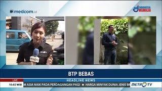 Video Basuki Tjahaja Purnama Dijemput Putra Sulungnya di Mako Brimob MP3, 3GP, MP4, WEBM, AVI, FLV Januari 2019