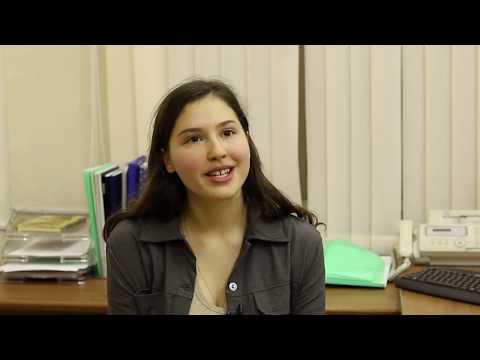 VI Национальная Отборочная Сессия Молодежного европарламента