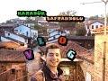 Karabük Safranbolu Vlog #2