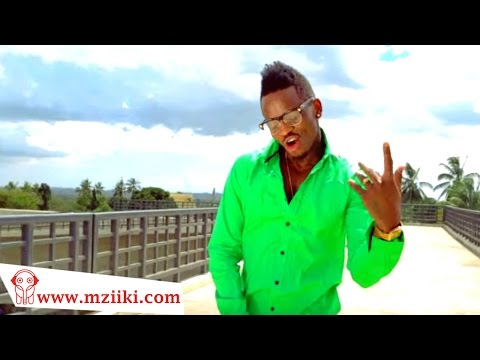 Diamond Platnumz - Ccm Number One