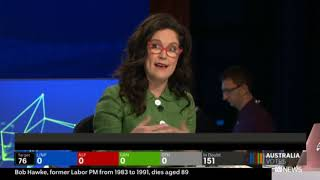 Video ABC News Australian Federal Election Night 2019 MP3, 3GP, MP4, WEBM, AVI, FLV Mei 2019