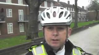 Video Bicycle Cop Frustrated By Law MP3, 3GP, MP4, WEBM, AVI, FLV Desember 2018