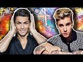 JUSTIN BIEBER DESPACITO WITH 174 FOOTBALL PLAYERS!! 😂 LUIS FONSI DESPASITO FUNNY SOCCER PARODY