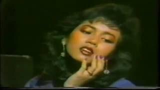 Maya Angela - Tetes Airmata