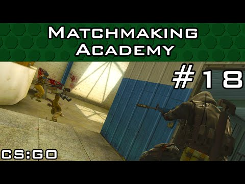 bomb - Counter-Strike: Global Offensive series where you are the star for all the wrong reasons! User submitted matchmaking demos from around the world and all skill levels so that you can improve...