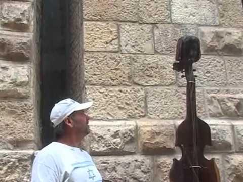 """התערוכה  """"מוזה"""" בממילא, ירושלים"""