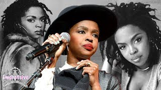 Video Ms Lauryn Hill's Unsung Music Story: Battle with the Music Industry and Her Legacy MP3, 3GP, MP4, WEBM, AVI, FLV Desember 2018