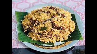 Video ഇറച്ചി ചോറ് /തലശ്ശേരി ഇറച്ചി ചോറ്  / meat rice / irachi choru recipe in malayalam MP3, 3GP, MP4, WEBM, AVI, FLV Juni 2018