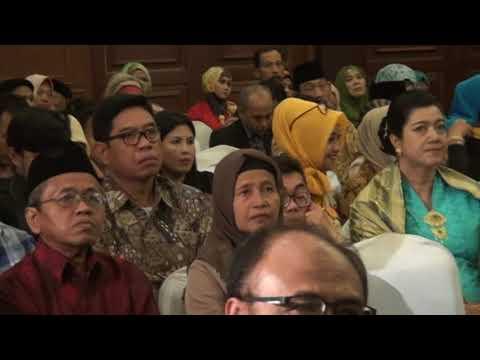 Wisuda STIE Dharmaputra 2017 Part 6