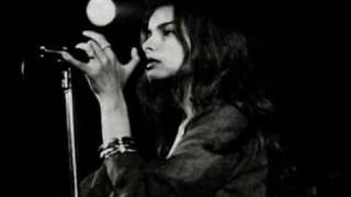 Video Mazzy Star - Be My Angel MP3, 3GP, MP4, WEBM, AVI, FLV Agustus 2018