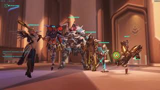 ► Overwatch WTF Moments Funny Moments Compilation Kills Montage Stream Highlights! These clips were all taken from recent overwatch games where WTF Moments, insane play of the game, funny moments, and more happened! ► CAN WE HIT 1000 LIKES ON THIS VIDEO?►Follow Us on Social MediaDiscord: https://discord.gg/cZTfHwDTwitter: https://twitter.com/OW_Daily► Don't forget to leave a like to show your support, subscribe to keep the content flowing, and share with your friends :)► SUBMIT A VIDEO: http://bit.ly/OWDsubmit► Credit:https://www.twitch.tv/playoverwatchhttps://www.twitch.tv/aimbotcalvinhttps://www.twitch.tv/overwatchthhttps://www.twitch.tv/xryz_owhttps://www.twitch.tv/xqcowhttps://www.twitch.tv/jolsowhttps://www.twitch.tv/a_seagullhttps://www.twitch.tv/bac4naguyhttps://www.twitch.tv/mlchoinshttps://www.twitch.tv/aqus9https://www.twitch.tv/isnoulhttps://www.twitch.tv/alchemist12776https://www.twitch.tv/lolyourprincesshttps://www.twitch.tv/infernoomniTRACER PULSE BOMB IS BROKEN- OVERWATCH WTF FUNNY MOMENTS MONTAGE!